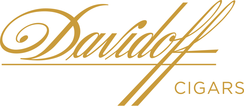 Davidoff Events 2017